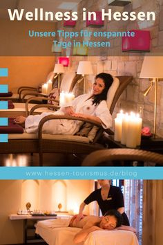 Tips for a wellness day in Hesse - Camping Best Mother, Best Mom, Wellness Spa, Massage Parlors, Christmas Ad, Holiday, Photo Search, Pinterest Photos, Pick One
