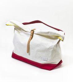 Nanamica Tote Bag