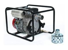 Tsurumi - TED Centrifugal Trash Pumps by Tsurumi Engine   The TED trash pump are centrifugal pumps for use where water contains solids. There are two engine options Honda 4 stroke petrol engines (with oil alert) or Subaru-Robin diesel engines. Heavy duty design, yet portable, easy to start up and operate they can pump large solids. With inspection covers, tough seals and wear plates they perform well in tough conditions. Supplied in easy carry frame with strainer and couplings.