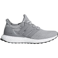 reputable site 5051a fc84f Adidas Boost, Adidas Ultra Boost Women, Cushioned Running Shoes, Adidas  Shoes Women,