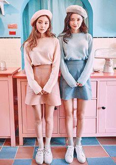 ボトムス - 《公式》Chuu(チュー)レディースファッション通販!