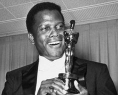 sidney poitier young | Sidney Poitier