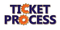 fancy Billboard Music Festival Presale Tickets: Billboard Hot 100 Music Festival Presale Tickets at Nikon at Jones Beach Theater Available Today at TicketProcess.com