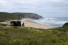 Praia do Amado   Flickr - Photo Sharing, Portugal