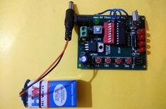 Arduino Beginner, Sms Text, Data Backup, Arduino Projects, Circuit Diagram, Gps Tracking, Buzzer, Safety, Ideas
