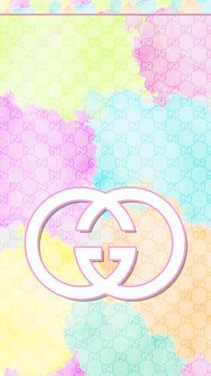 Zig Zag Wallpaper, Pink Chevron Wallpaper, Handy Wallpaper, Self Adhesive Wallpaper, Wall Wallpaper, Pattern Wallpaper, Cute Wallpaper Backgrounds, Pretty Wallpapers, Cartoon Wallpaper