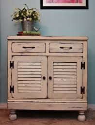 Image result for shabby chic media cabinets