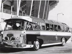 Sporting, anos 60 Best Club, Lisbon Portugal, Scp, Buses, Portuguese, Old Photos, Cartoons, Childhood, Album