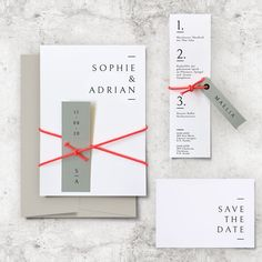 Collections – yourSiGN Little Bit, Neon, Save The Date, Collections, Wedding, Valentines Day Weddings, Neon Colors, Weddings, Wedding Invitation