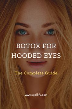 Botox Brow Lift, Eyebrow Lift, Eye Lift, Botox Fillers, Dermal Fillers, Lip Fillers, Botox Eyes, Botox Before And After, Hooded Eyelids