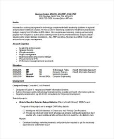 computer science graduate resume computer science resume template for it workers as the other. Resume Example. Resume CV Cover Letter