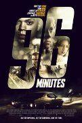 96 Minutes (2011) Descargar películas | 96 Minutes (2011) | Descargar Películas Gratis