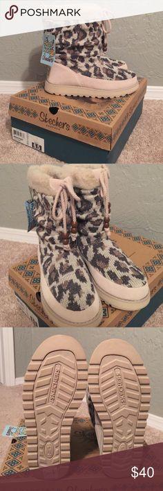 sketchers rain boots. women\u0027s black sketcher chunky heeled boots 8.5 | shoes heels boots, heel and sketchers rain r
