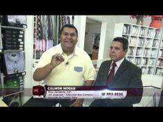 Calmon Modas - Vale Shop - Julinho Ribeiro (Programa 269)