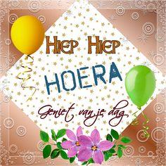 E Cards, Happy Birthday, Tableware, Happy Brithday, Dinnerware, Electronic Cards, Urari La Multi Ani, Tablewares, Happy Birthday Funny