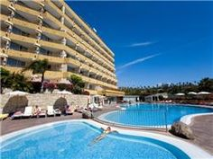 PriceDateDurationBoard BasisFlying FromFor more Information Provided by: A1 Travel Canaries We are open now!  £4736/11/20157 NightsAll InclusiveCardiff  02037 403 201 Quote Ref: 52ML2A5PHLQ  Shortlist Show More Offers