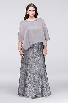 d2e1dfd32cd57 Women s Plus Size Dresses for All Occasions