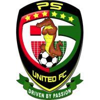 Huawei PS United FC (Papua New Guinea) #HuaweiPSUnitedFC #PapuaNewGuinea (L17613) Football Mexicano, Football Team Logos, Asia, Club, Papua New Guinea, Statistics, Badges, Soccer, Profile