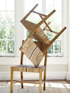 Carson Side Chair #serenaandlily