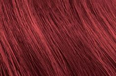 Redken Chromatics Permanent Hair Color 6Rr 6.66 RED / red