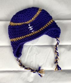 62e4e0c11fe Huskies Hat  UW Huskies  Washington Huskies  University of Washington  Huskies  Washington Huskies Hat  University of Washington  UW Baby Hat