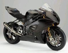 Aprilia RSV4 - http://motorcyclecarz.com/aprilia-rsv4/