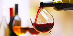This simple gadget is one of the cheapest and most effective ways to keep your wine fresher for longer http://www.businessinsider.com/vacu-vin-wine-saver-recommendation-2017?utm_campaign=crowdfire&utm_content=crowdfire&utm_medium=social&utm_source=pinterest