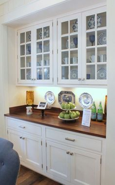 Dining Room Built In Cabinets And Storage Design 9 In 2019 Heart - Living-room-cabinets-ideas