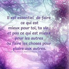 #CITATION #PROVERBE #QUOTE #MOTIVATION #INSPIRATION Good Quotes For Instagram, Beau Message, Best Quotes, Life Quotes, Vie Positive, Sport Motivation, My Mood, Slogan, Friendship