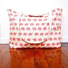 Shop Contemporary Handmade: Shopping Guide Animal Magnetism