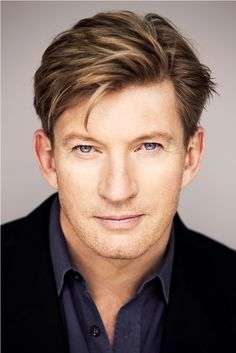 David Wenham. I could see him as Marsh, especially if John Krasinski is Kelsier!  This is actually way better than my previous thought for him, Benedict Cumberbatch.