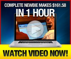 This guy shows you how to make that second income online that you have always dreamt about.