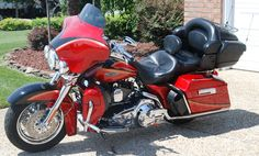 On pinterest helmets harley davidson motorcycles and angel wings