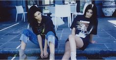 5 Celebrities Speaking Out About Kendall and Kylie's Ill-Conceived T-Shirt Collection