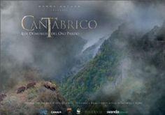 """Arranca el Ciclo de Cine Documental Pajareros con imágenes exclusivas de """"Cantábrico"""" http://laoropendolasostenible.blogspot.com/2016/10/arranca-el-ciclo-de-cine-documental.html"""