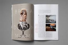 Image result for MAGAZINE DESIGN