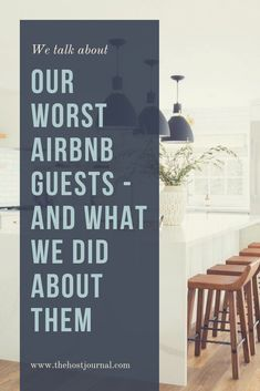 179 Best Airbnb Host Tips images in 2019