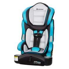 👨🔥3-in-1 Booster Car Seat- Baby Trend Hybrid Plus Bermuda.🔥👨 ❇️ Price: $92.78 ❇️ and FREE Shipping USA & EUROPE #Kids #mom #maternityswimwear #PregnancyDress #Maternity #Pregnancy #Photography #Costume Baby Trend Car Seat, Baby Car Seats, Travel Car Seat, Toddler Car Seat, Infant Toddler, Car Seat Protector, Booster Car Seat, Toddler Travel, Baby Safety