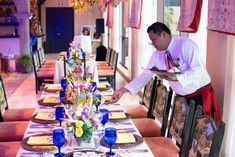 Mayan Riviera Mexico, Cancun, Restaurant, Patio, Diner Restaurant, Restaurants, Dining, Terrace