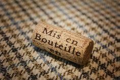 Zakręcona historia korka do wina!  wine
