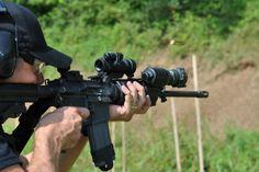 100,000 Gunowners Tell State: We Won't Register Our Guns - http://www.offthegridnews.com/2014/02/17/100000-gunowners-tell-state-we-wont-register-our-guns/