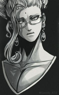 Manga Anime, Otaku Anime, Anime Art, Ragnarok Characters, Epic Characters, Ragnarok Anime, Valhalla, Buddha, Knight Art
