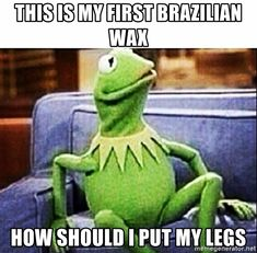 59 ideas funny memes kermit money for 2019 Daily Funny, The Funny, Sapo Kermit, Funny Kermit Memes, Funny Humor, Ghetto Humor, Kermit The Frog, Relationship Memes, Relationships