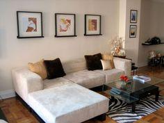61 Best Studio Apartment Layout Design Ideas Images