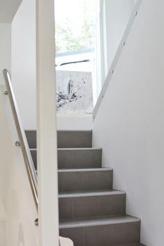 portaat ja turvetaulu akustiikkalevy