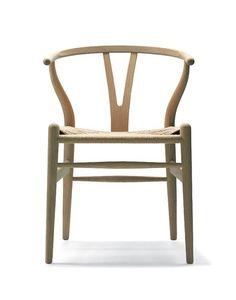 Håvard vant Wegner-stoler verdt 25.985 kr - Bo-Bedre.no
