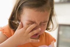 5 consejos para no tirar la toalla en los terribles 2   Blog de BabyCenter