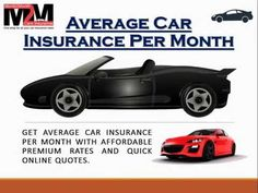average car insurance cost 17 year old female