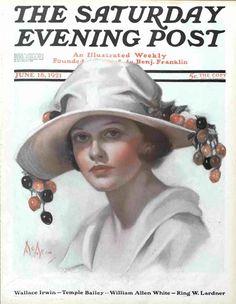 June 18, 1921