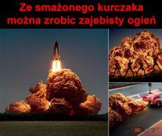 Wtf Funny, Funny Relatable Memes, Funny Lyrics, Polish Memes, Aesthetic Memes, Smile Everyday, Diy Photo, Best Memes, Have Time